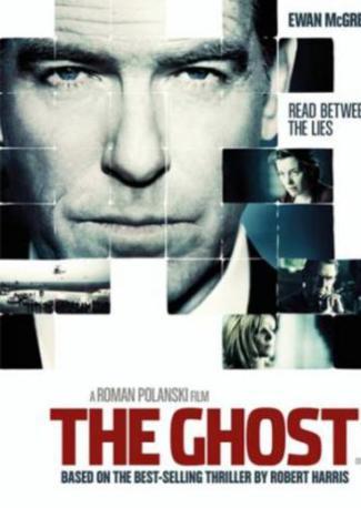 Смотреть фильмы 2014-2015 года русские криминал