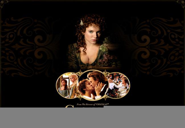«Смотреть Исторические Про Рим Фильмы» / 2006