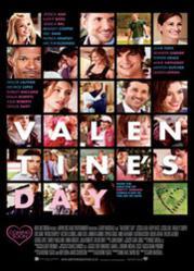 лучшие фильмы ужасов 2005 2010